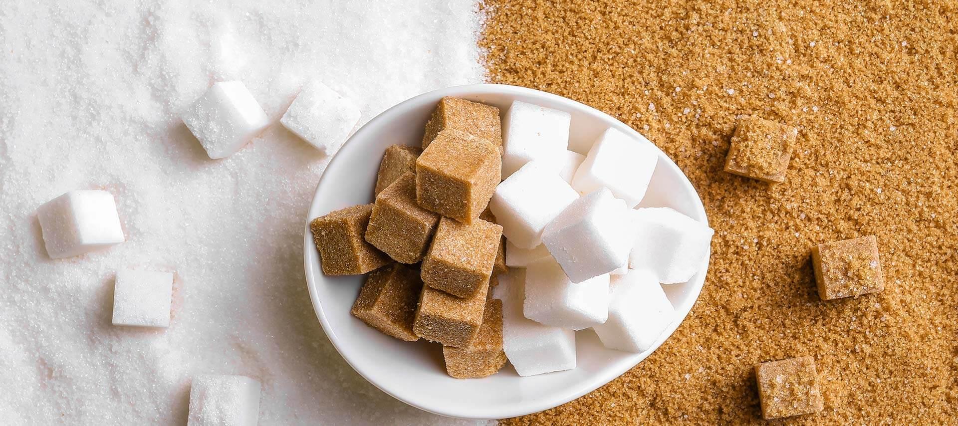 organic-sugar